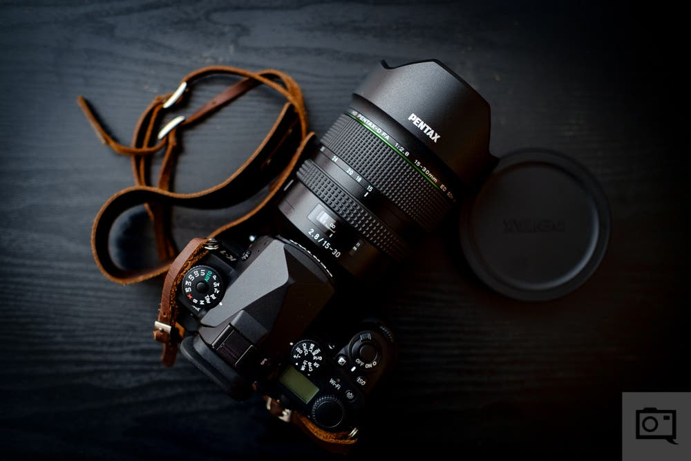 The Best Budget Lenses For Pentax Photographers