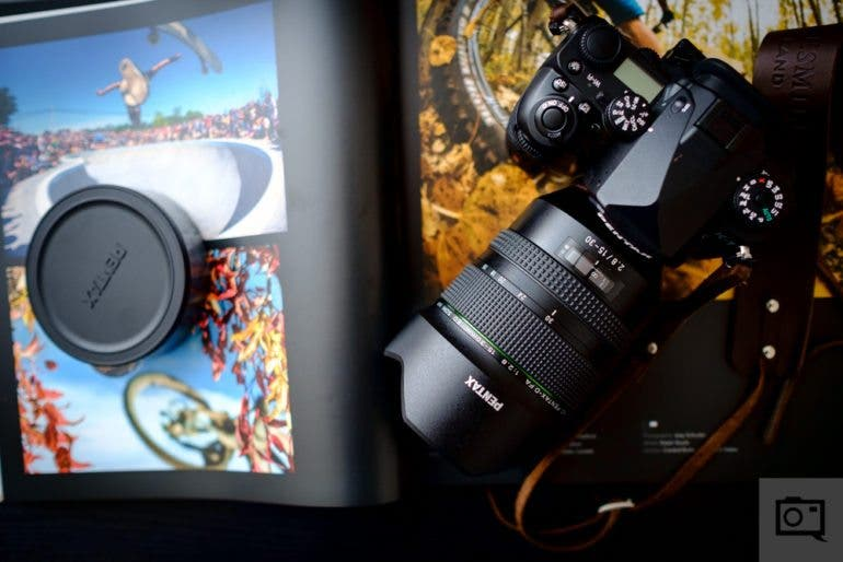 chris-gampat-the-phoblographer-pentax-15-30mm-f2-8-product-images-10-of-10iso-4001-60-sec-at-f-2-0