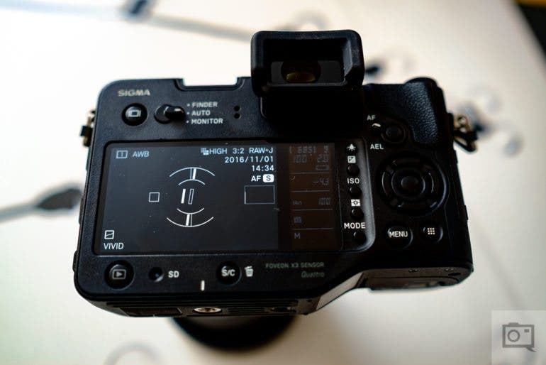 chris-gampat-the-phoblographer-sigma-sd-quattro-review-product-images-7-of-9iso-2001-60-sec-at-f-2-0