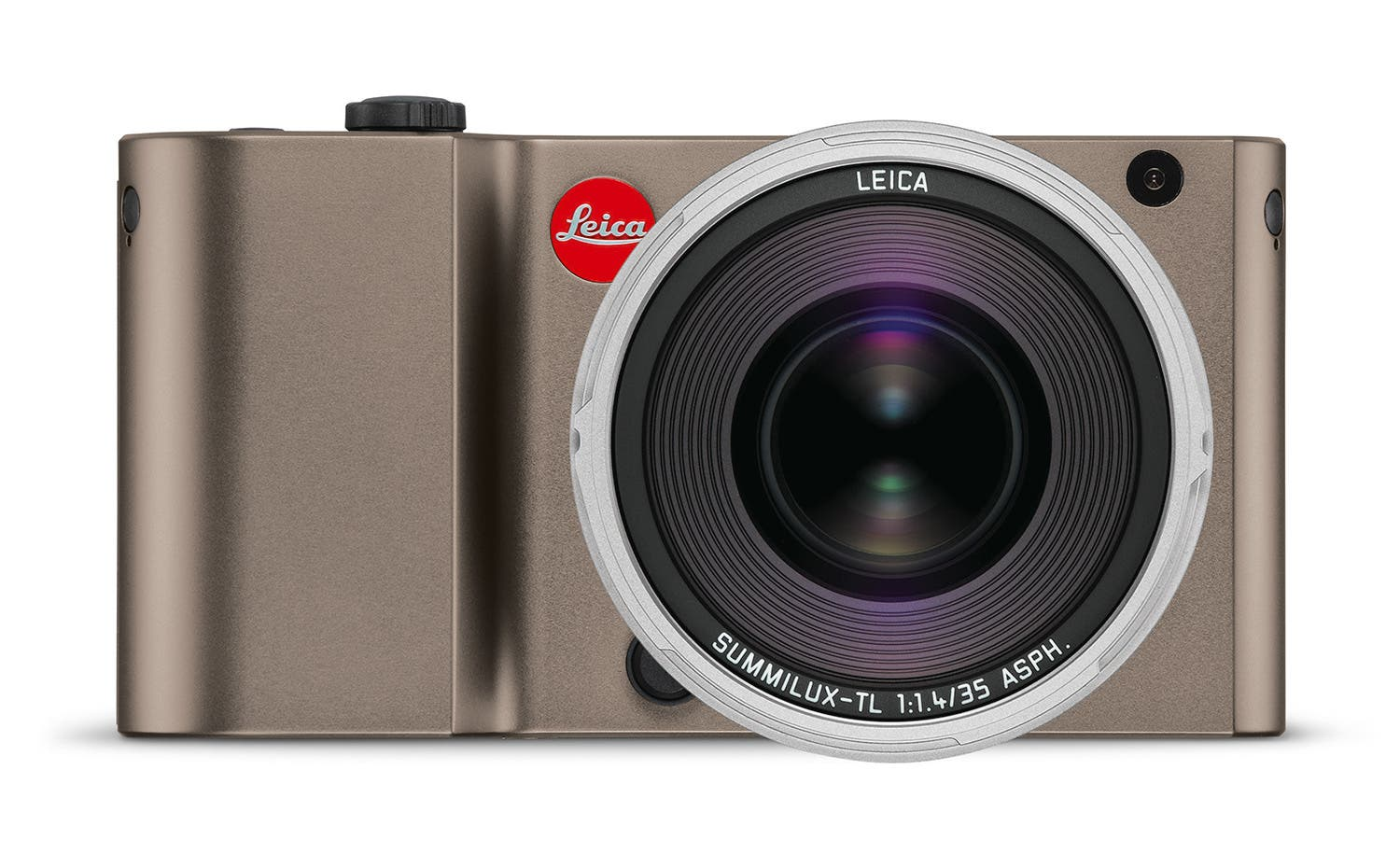 Leica Unveils New TL Camera With Faster AF and More Storage