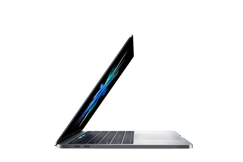 4 Killer PC-Based 2016 Macbook Pro Alternatives