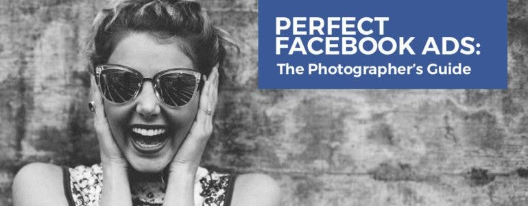 perfect-fb-ads-1280x500-1