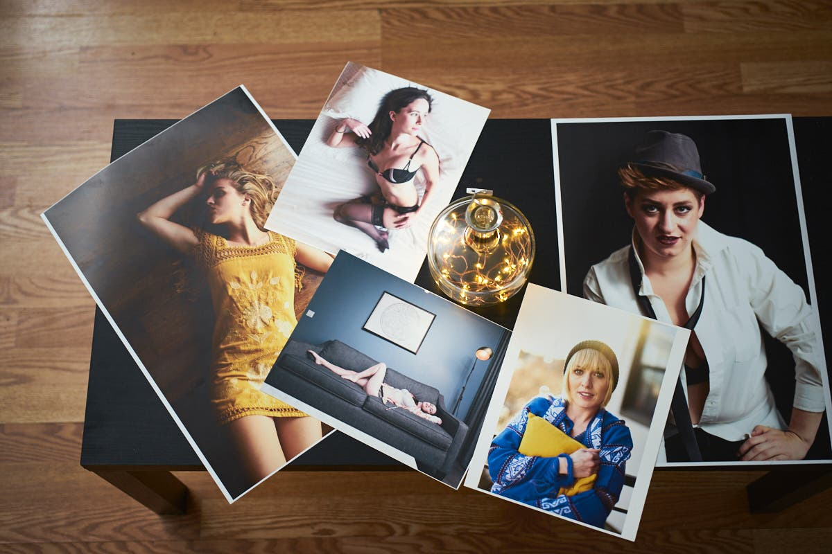These Three Printers Help Photographers Step Their Game Up