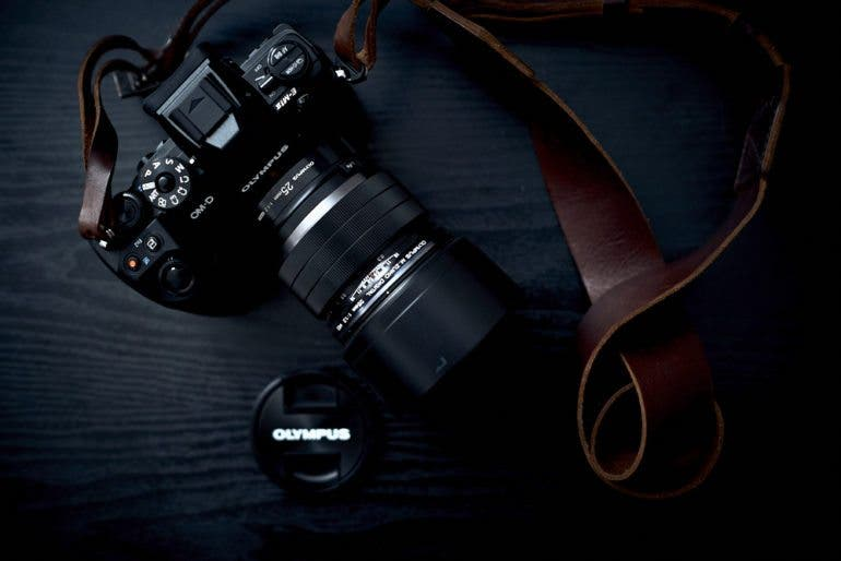 chris-gampat-the-phoblographer-olympus-25mm-f1-2-pro-review-product-images-23mm-f2-iso-200-1-125s23fujifilmx-pro1-xf23mmf1-4-r-extras-5