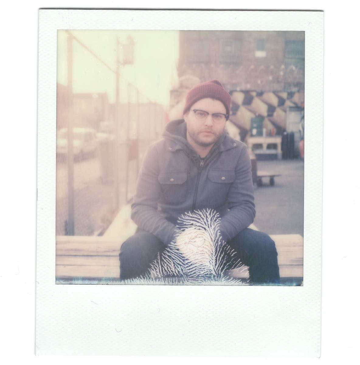 The Phoblographer Answers: Why Does Instant Film Not Work So Well in Cold Weather?