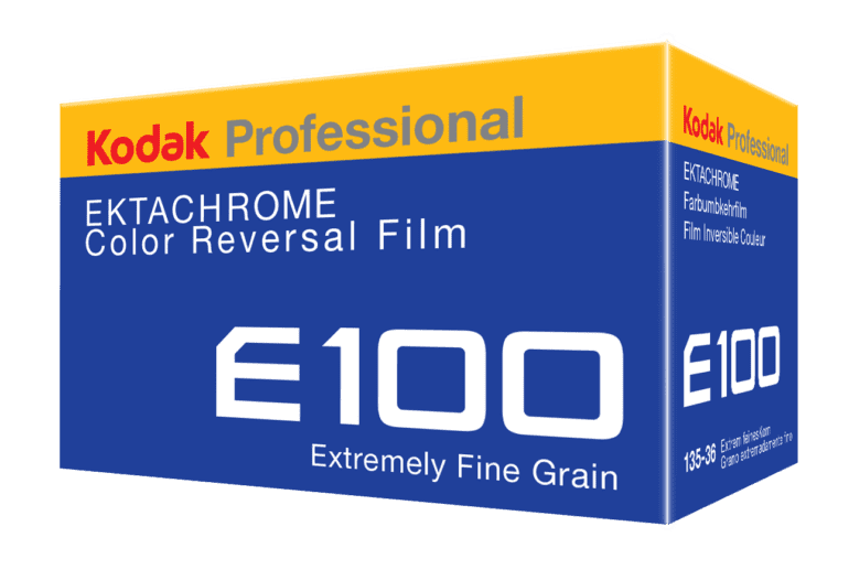 Reports State That Kodak Alaris is Looking to Sell Assets