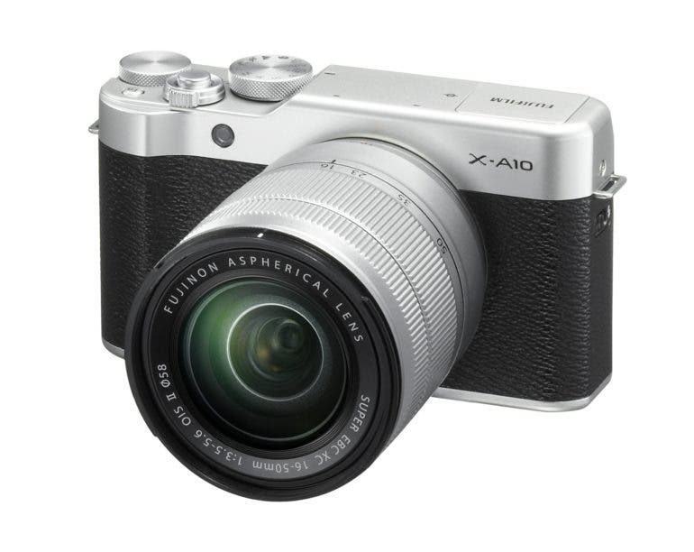 fujifilm-x-a10-the-phoblographer