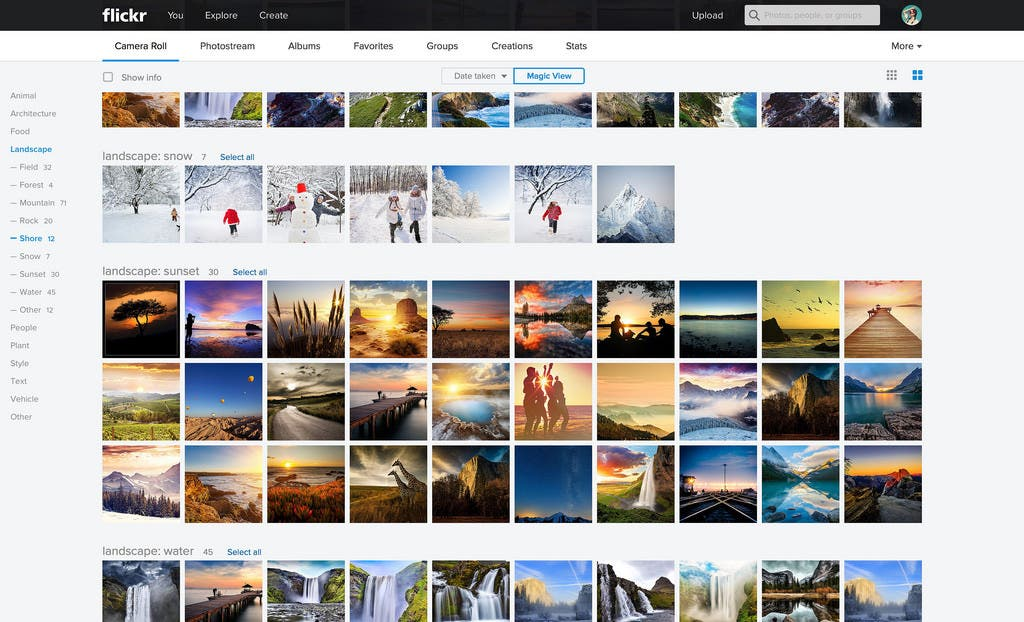 Now that Smugmug Bought Flickr, What Changes Are On the Way?