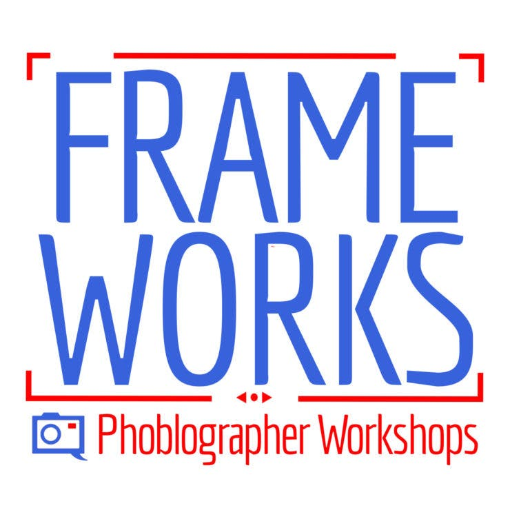 Bang for Your Buck Food, Portrait and Street Photography Workshops Coming! Sign up!