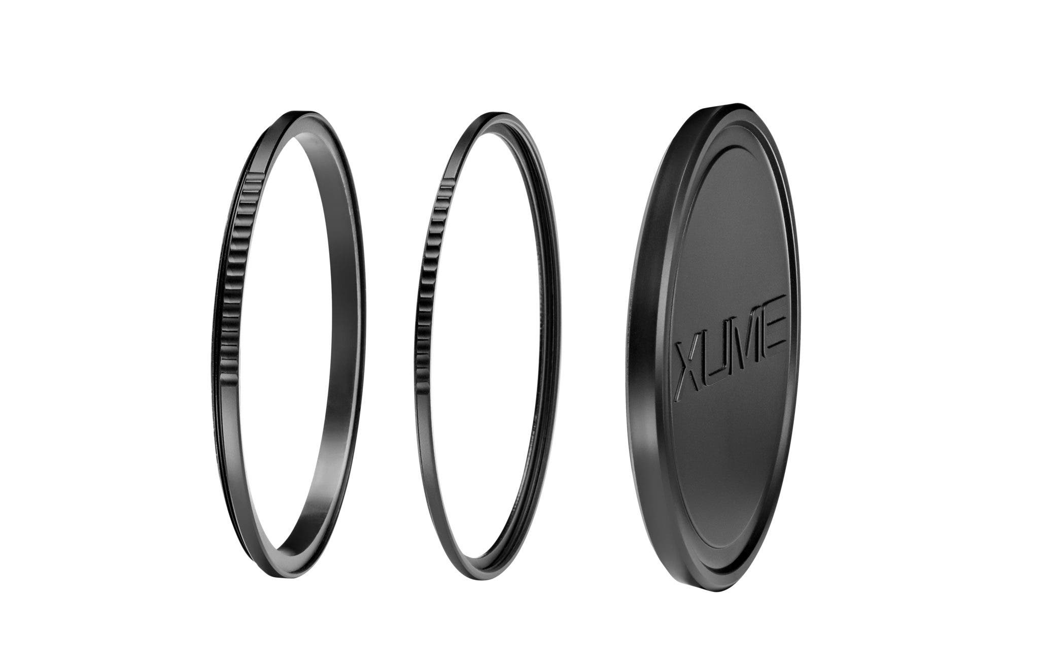 Manfrotto Announces New Lens Filter Suite at WPPI