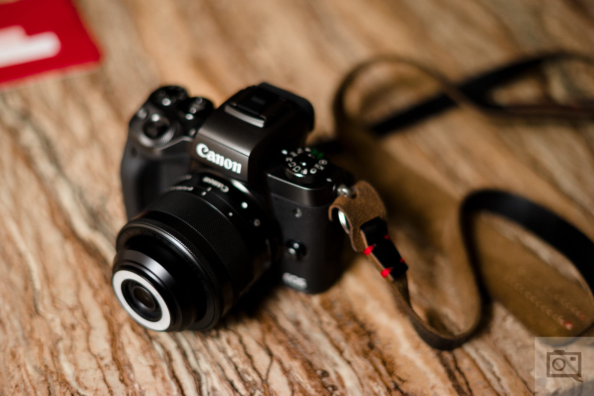 Lens Review Canon 28mm F3 5 Is Stm Canon Ef M