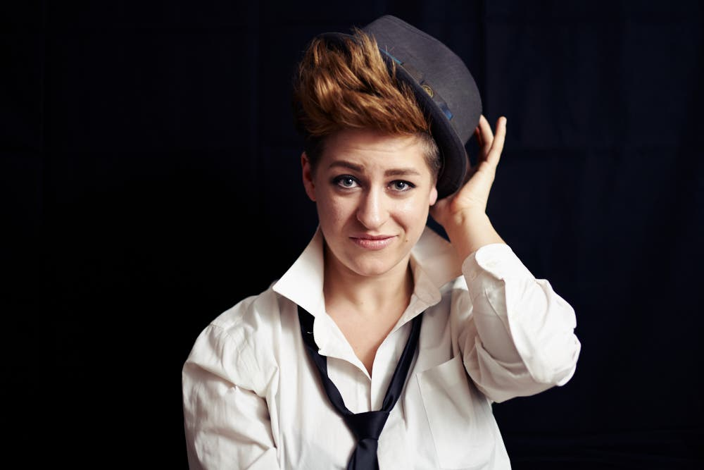 How to Import Your Lightroom Catalogs into Capture One