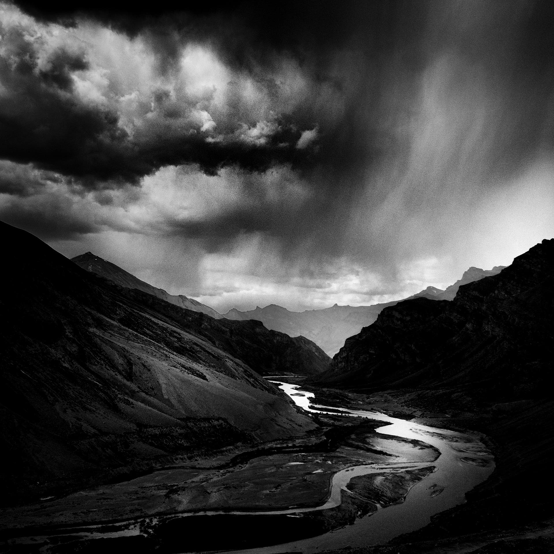landscape roy jayanta series change climate himalayan odyssey hypnotic photographer nature professional portrait fine strkng awareness sense bigger goal bring