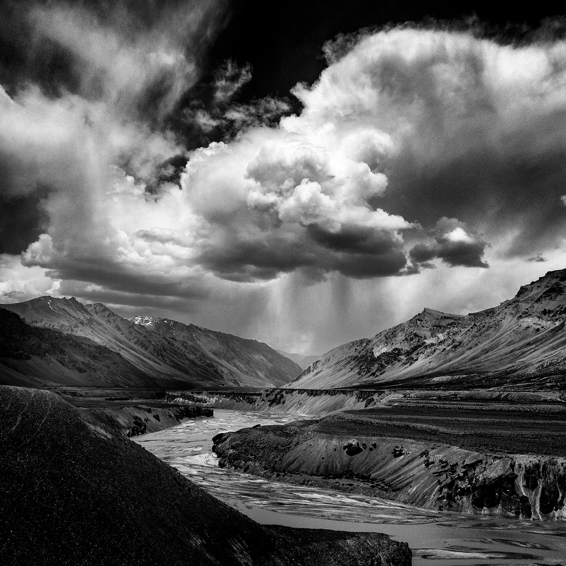 jayanta landscape roy fine series himalayan odyssey photographer professional india galleries behance awareness change worldphoto climate christian nature awards sony