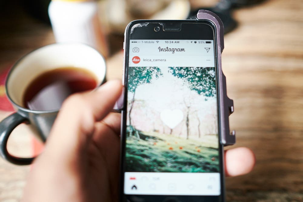 What is an Instagram Pod: A Look at Secret Groups Within Instagram