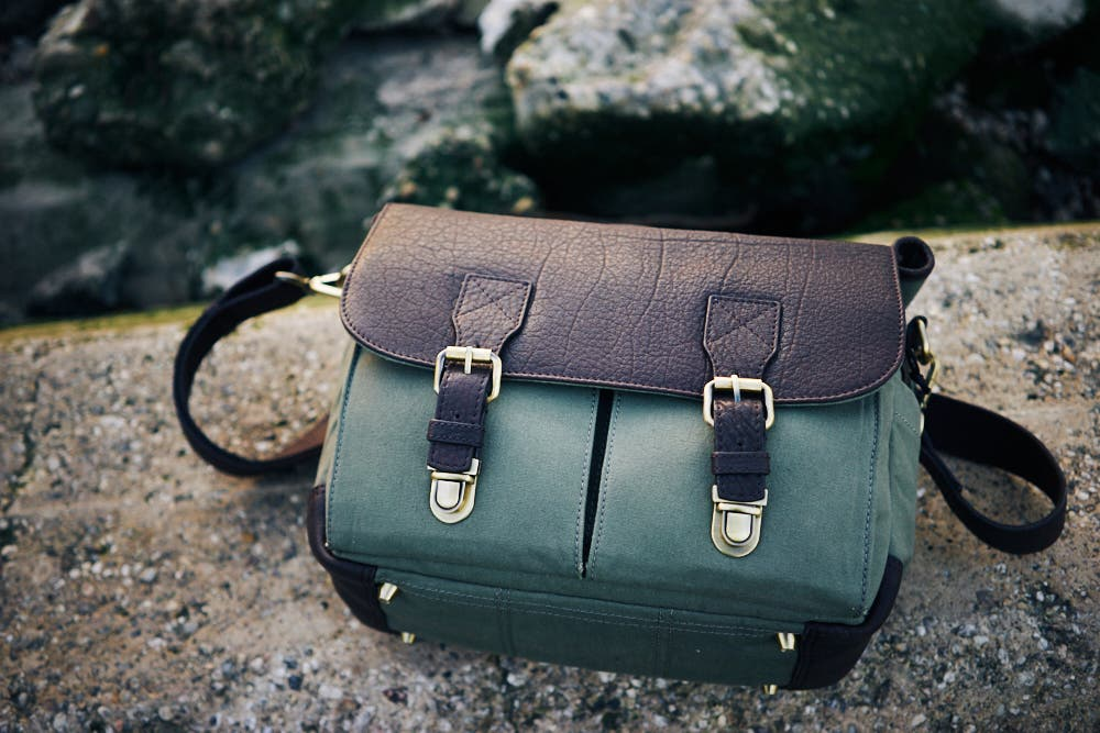 The Blackforest Vinson Is A Camera Bag Designed To Eal Large Base Of Photographers Out There Have Been Many Designs Like It But Not Whole