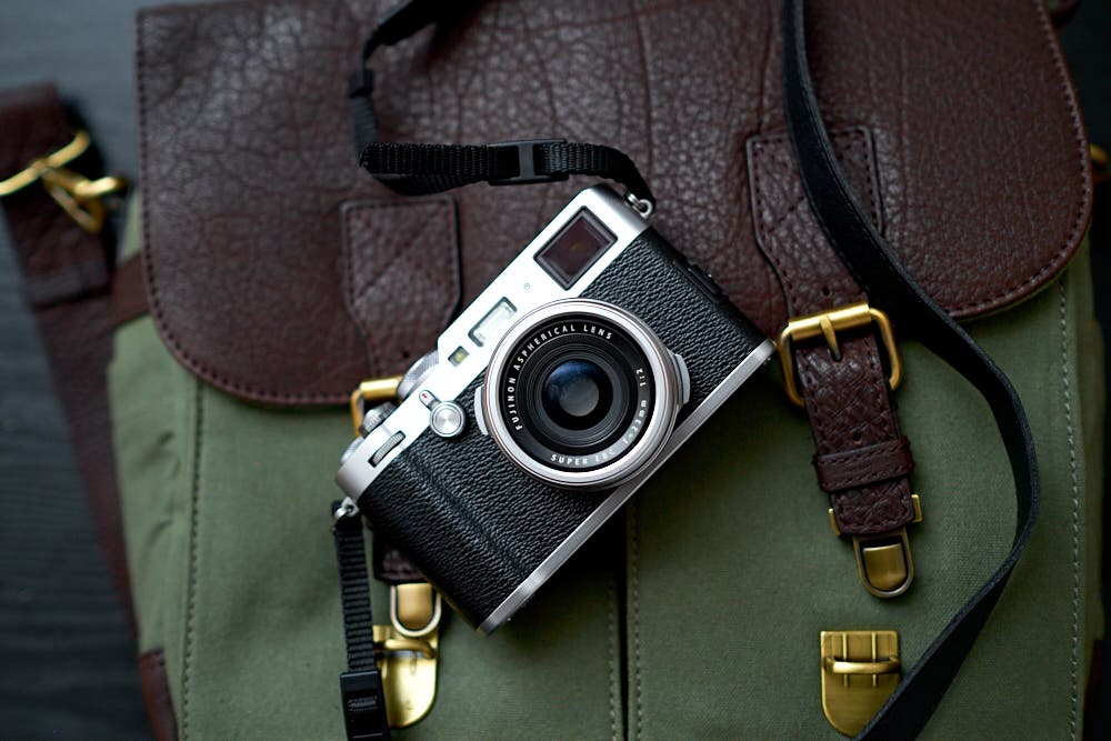 Best Cameras for Vacations and Travel: Point and Shoots