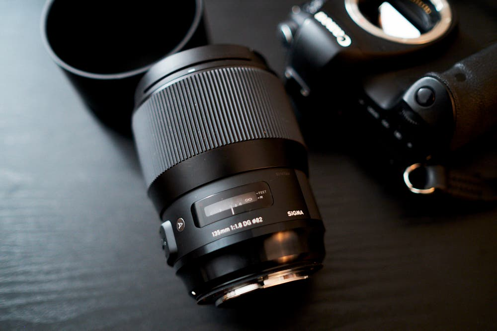 The Phoblographer's Definitive Guide to Sigma Prime Lenses