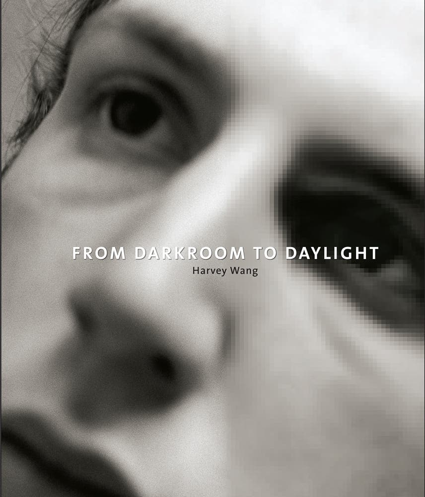 From Darkroom to Daylight: Inspiring Quotes from Famous Photographers