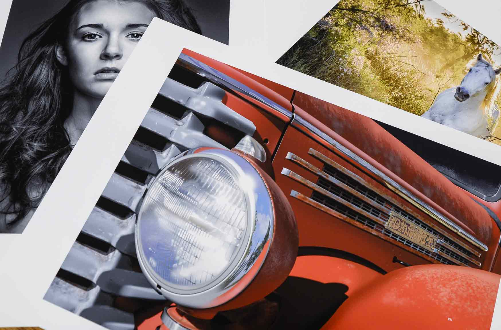 Red River's New Palo Duro Etching Paper is Designed to Emulate the Darkroom Look