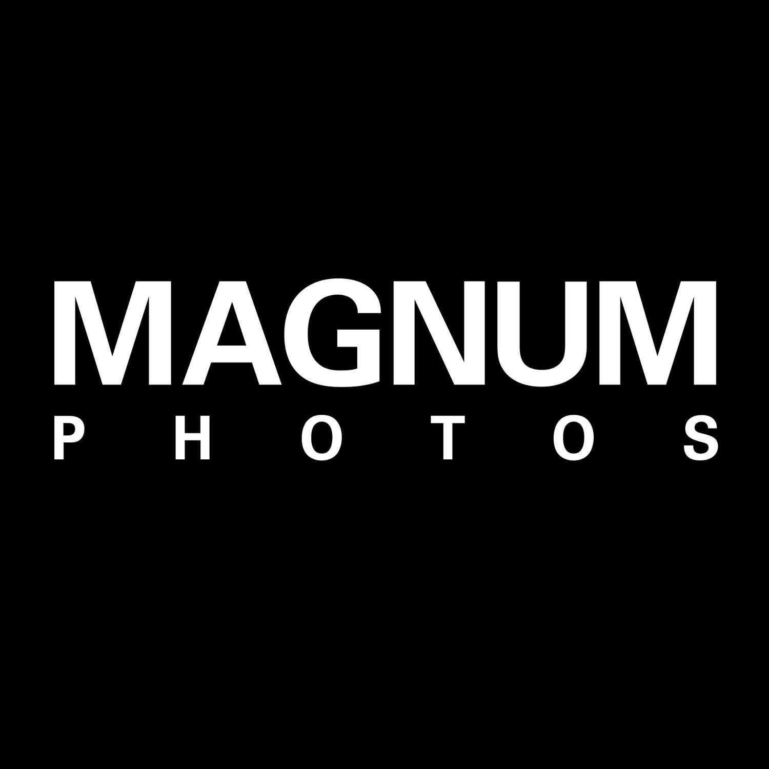 Magnum Photos Gets its Very First Outside Investors
