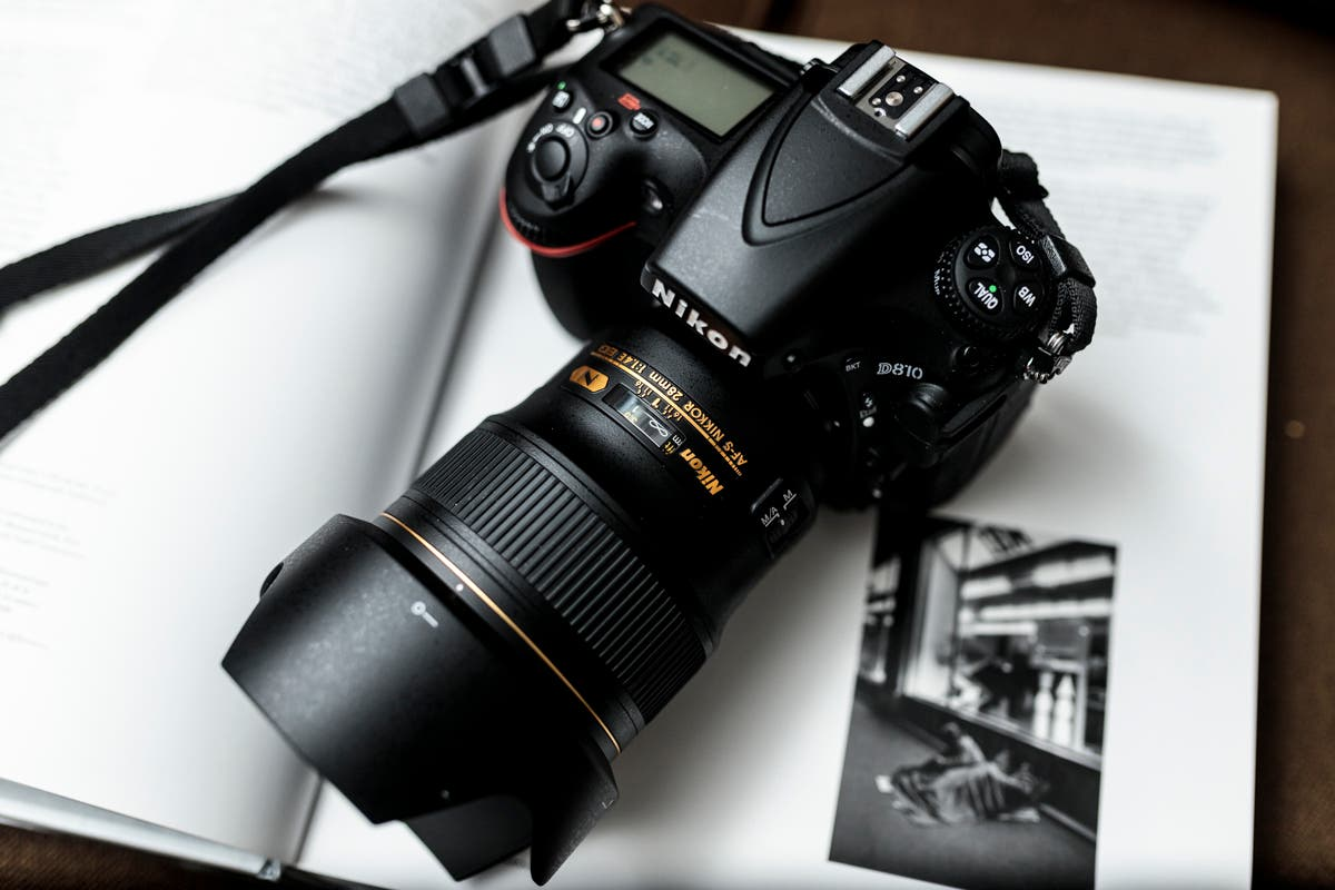 Op Ed: Working with a 28mm Lens as a 35mm Fanatic