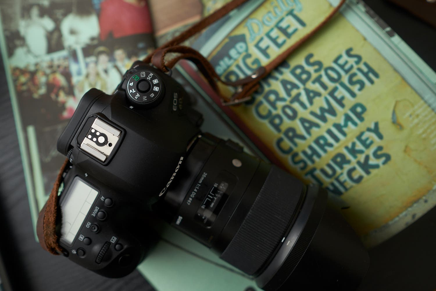 Cheap Photo: Cameras and Up To 63% Off SanDisk SD Savings!