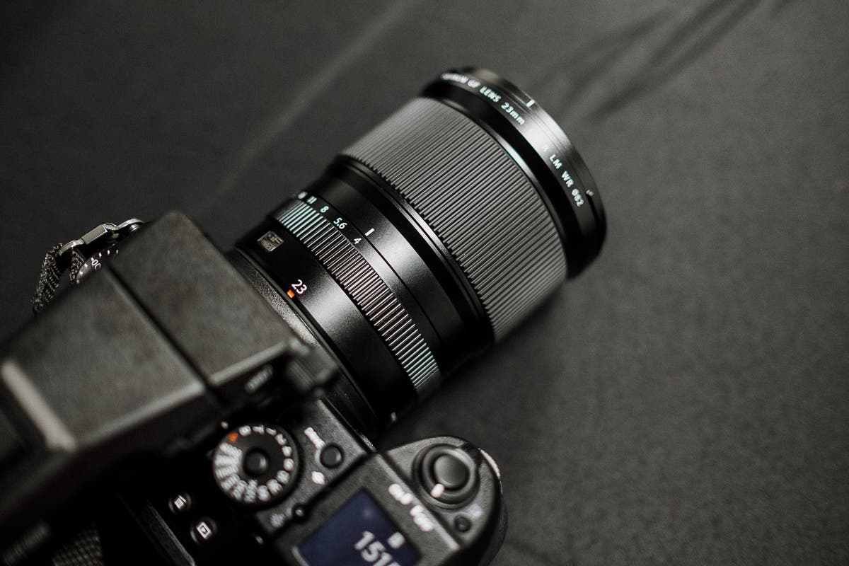 Review: Rokinon 14mm f2 4 SP Lens (Canon EF)