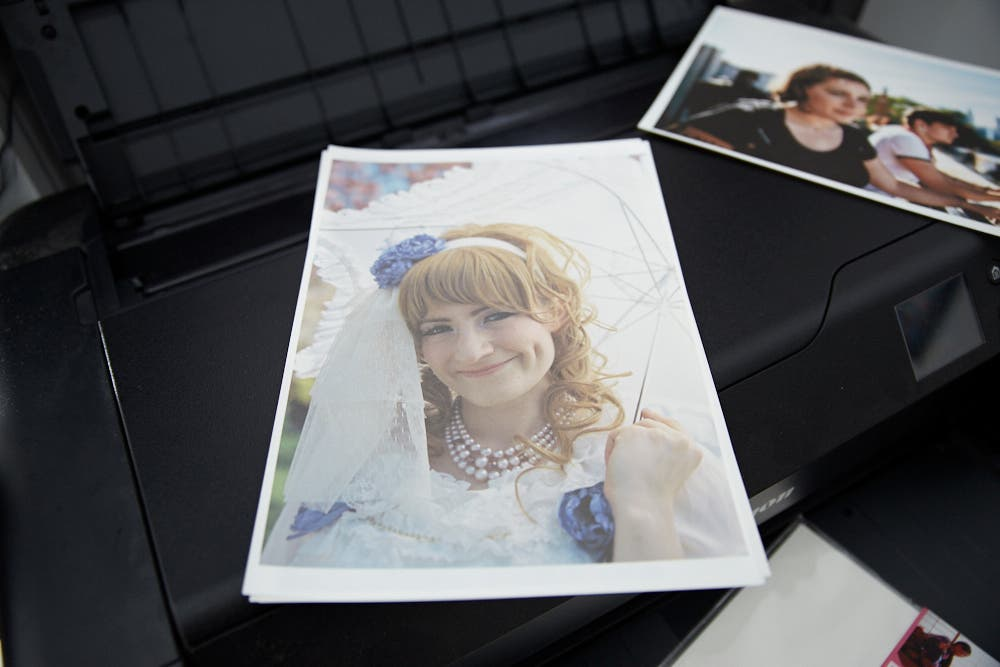What the Photographic Printing World Needs to Do to Appeal to a Younger Audience