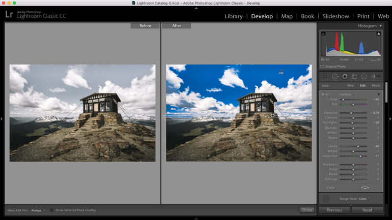 how to change indesign cs6 32bit interface color