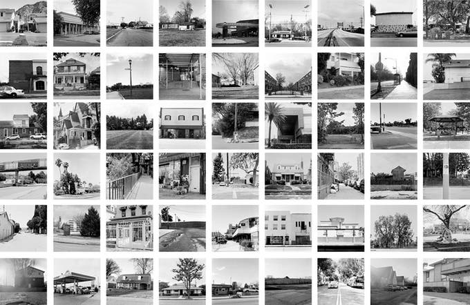 Kickstarter Project aims to Publish Photobook Addressing Police Brutality in the US