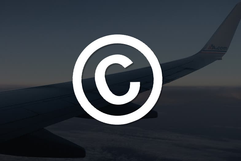 Congress is Looking to Make it Easier for You to Enforce Your Copyright