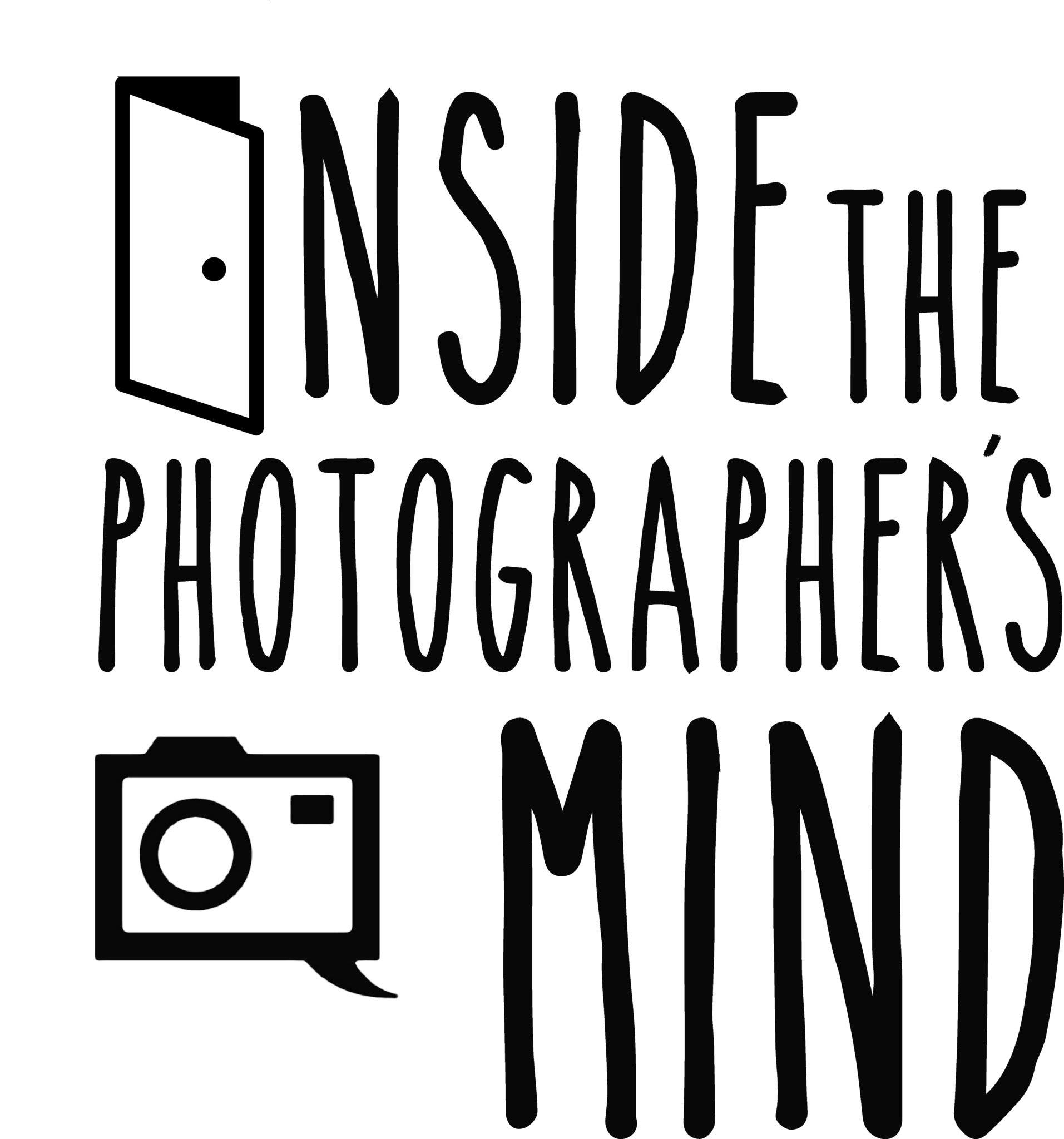 Introducing: Inside the Photographer's Mind with Chris Gampat on Adorama TV