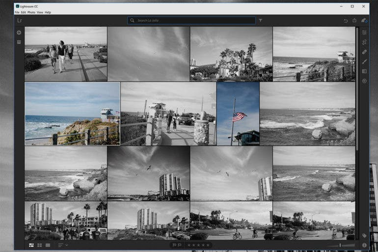 Adobe Lightroom CC Extended Use: Is It As Bad As They Say?