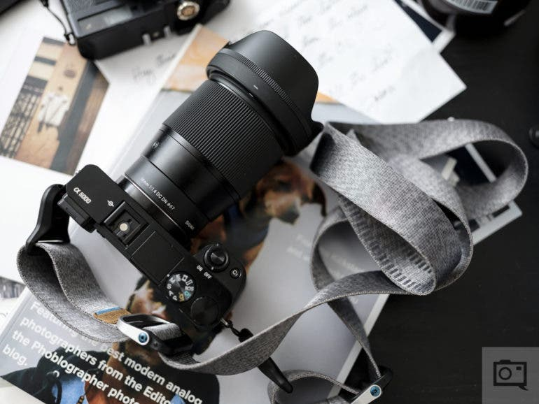 5 Cheap, Cheerful, and Utterly Great Prime Lenses You Shouldn't Overlook