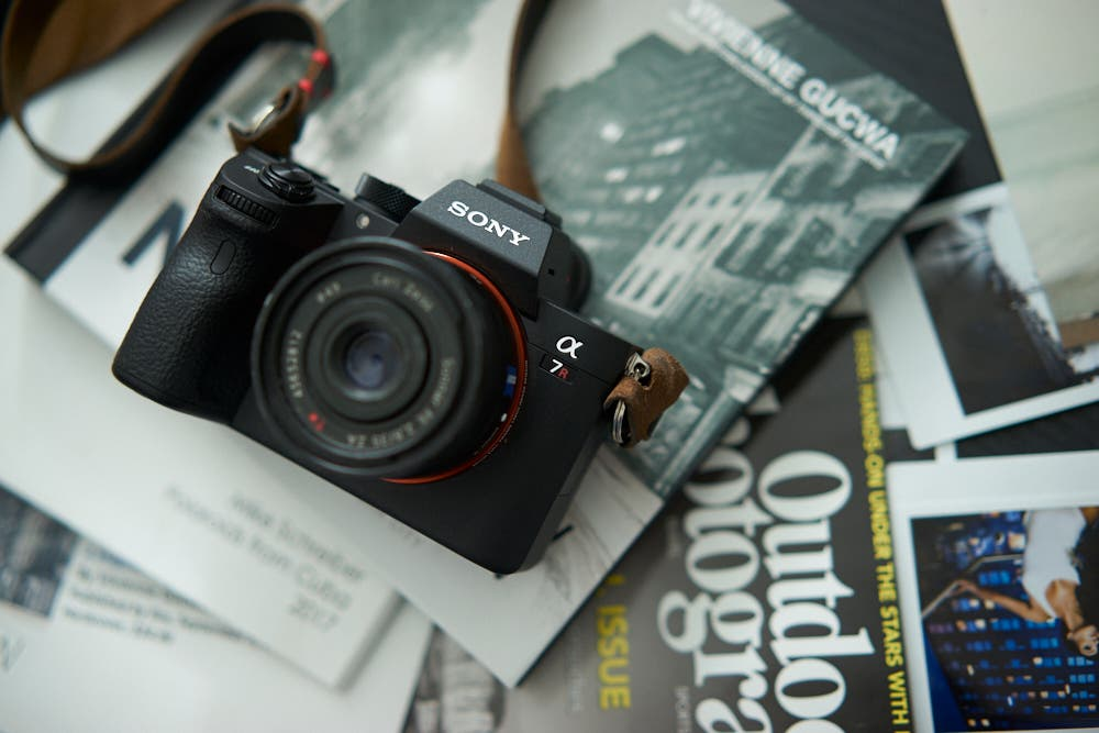 Cheap Photo: Cheap Camera and Accessory Deals that Will Make Your Wallet Happy