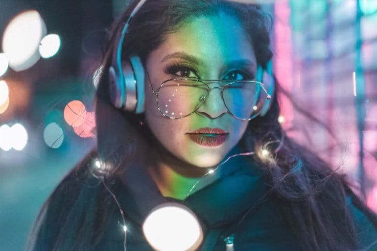 how to shoot and edit like brandon woelfel