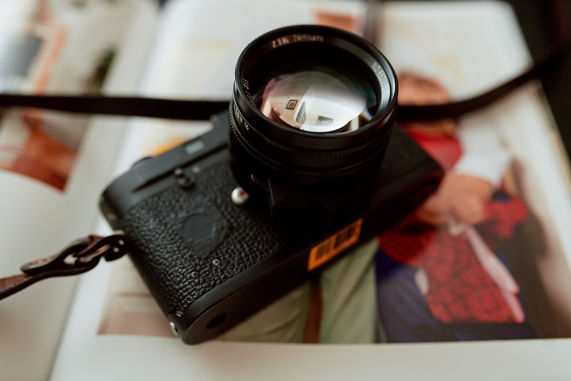 Are Fast Aperture Lenses Really Worth the Money? Probably Not!