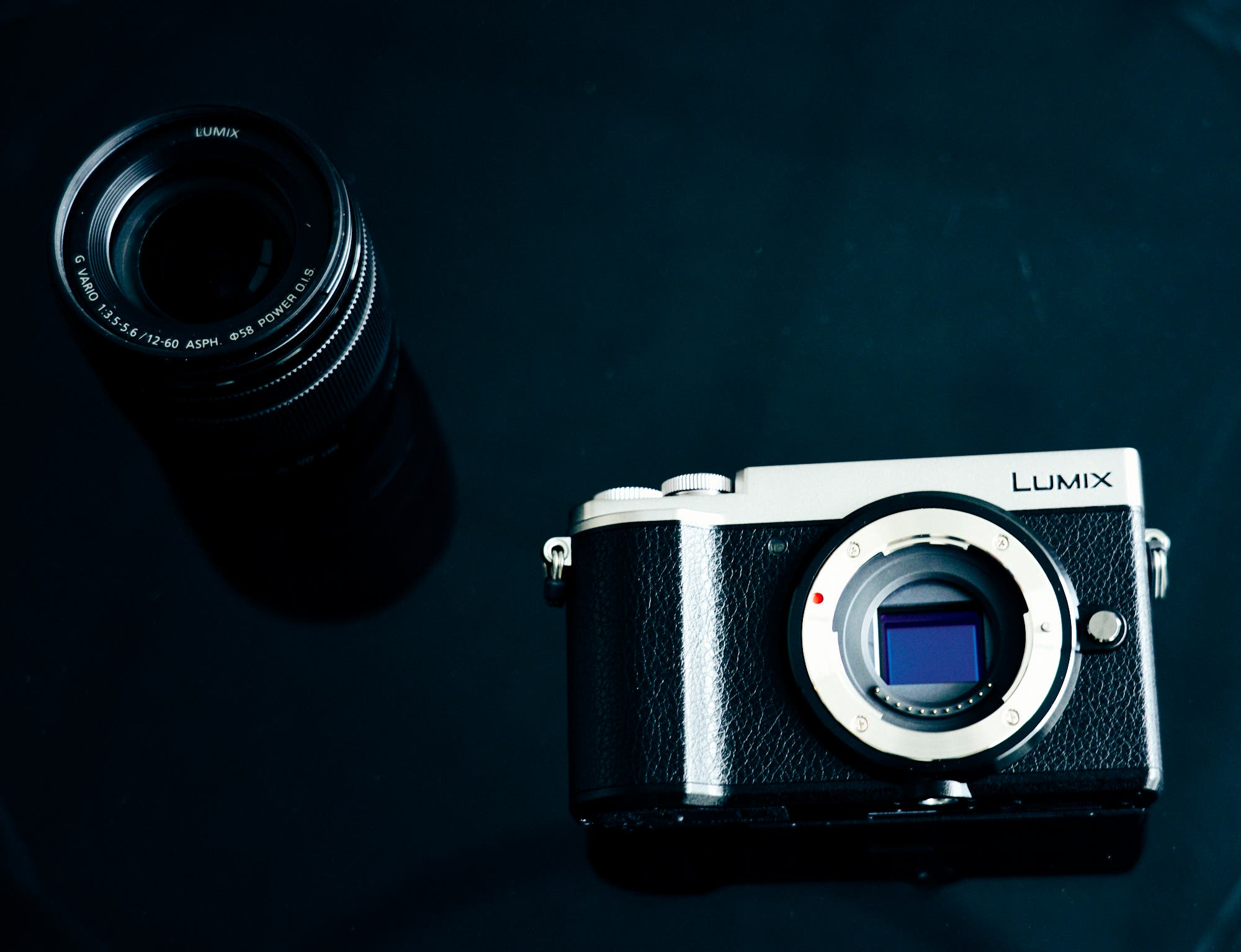 First Impressions: Panasonic GX9 (Micro Four Thirds, Sample Images Included)