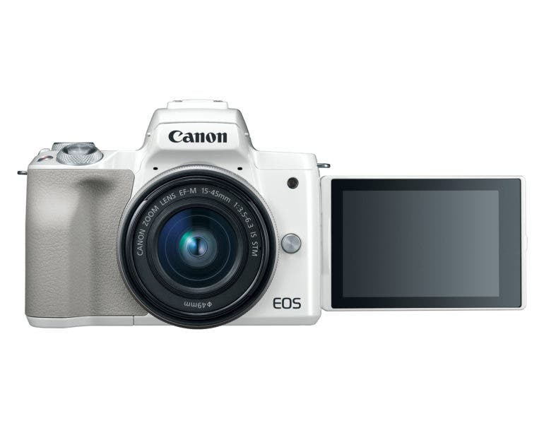 cheap photo amazing canon m50 deal and other sweet sales the