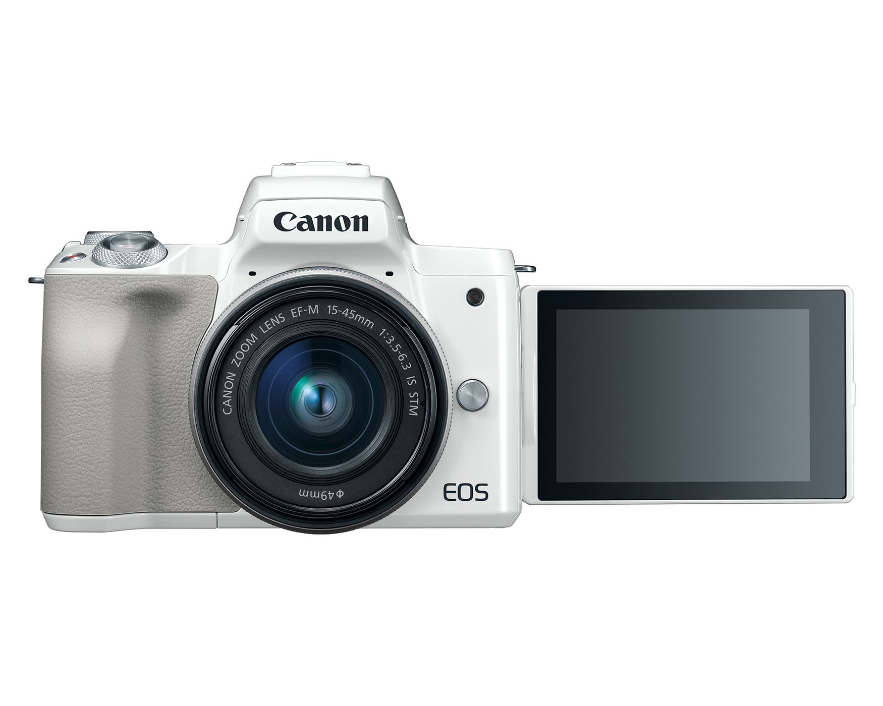Cheap Photo: Amazing Canon M50 Deal and Other Sweet Sales
