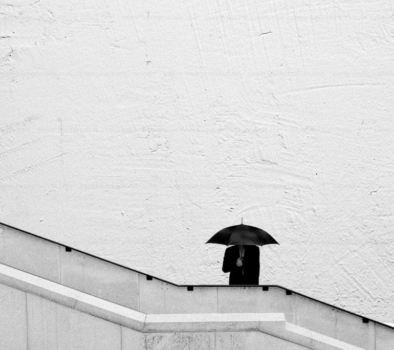 helena georgiou s clever minimalism in photography and digital art