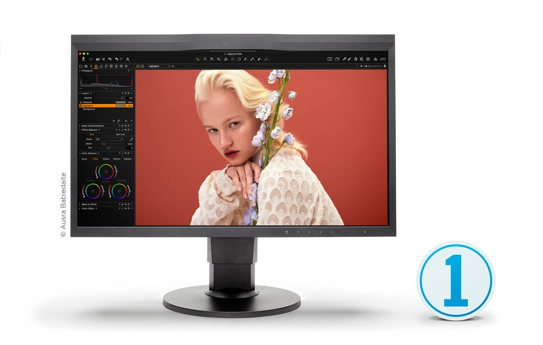 The New Capture One 11.1 Has a Resource Hub with All the Tutorials You Need