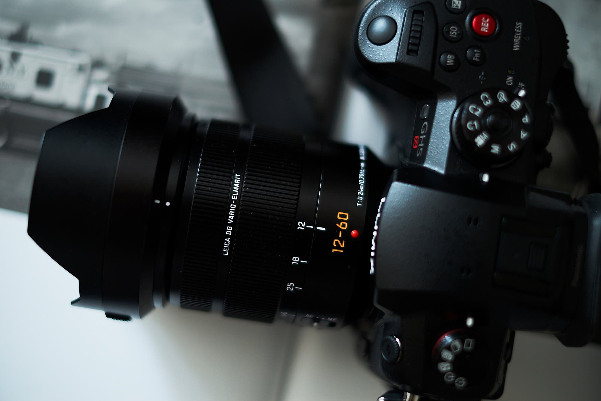 Five Zoom Lenses Under $1,000 that Make Photo Walking Incredibly Fun
