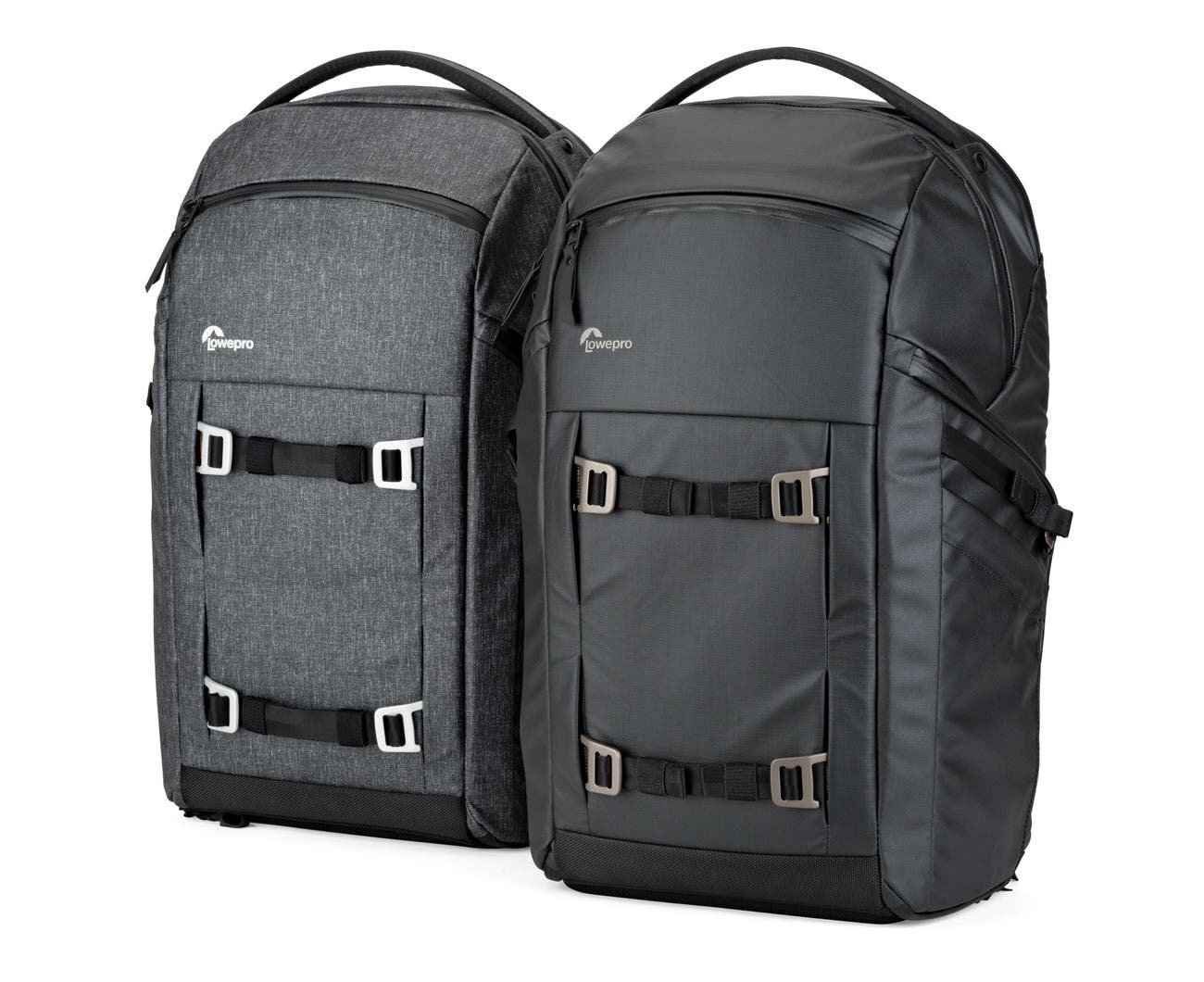 Lowepro Announces New Freeline BP 350 AW Daypack for Content Creators