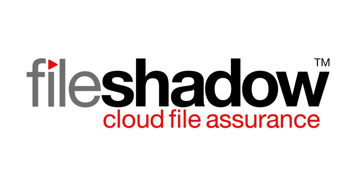 FileShadow Consolidates Cloud Storage Accounts and Drobo Storage Into a Single Repository