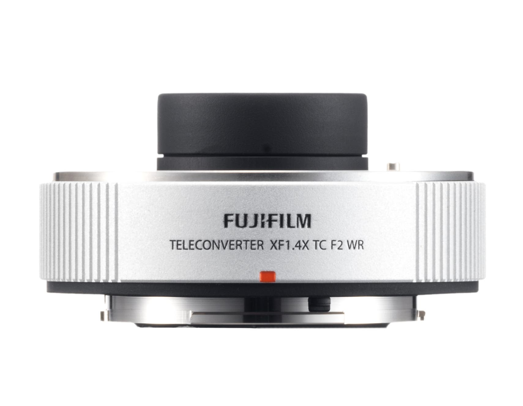 The Fujifilm 8-16mm f2 8 R LM WR Lens is Here