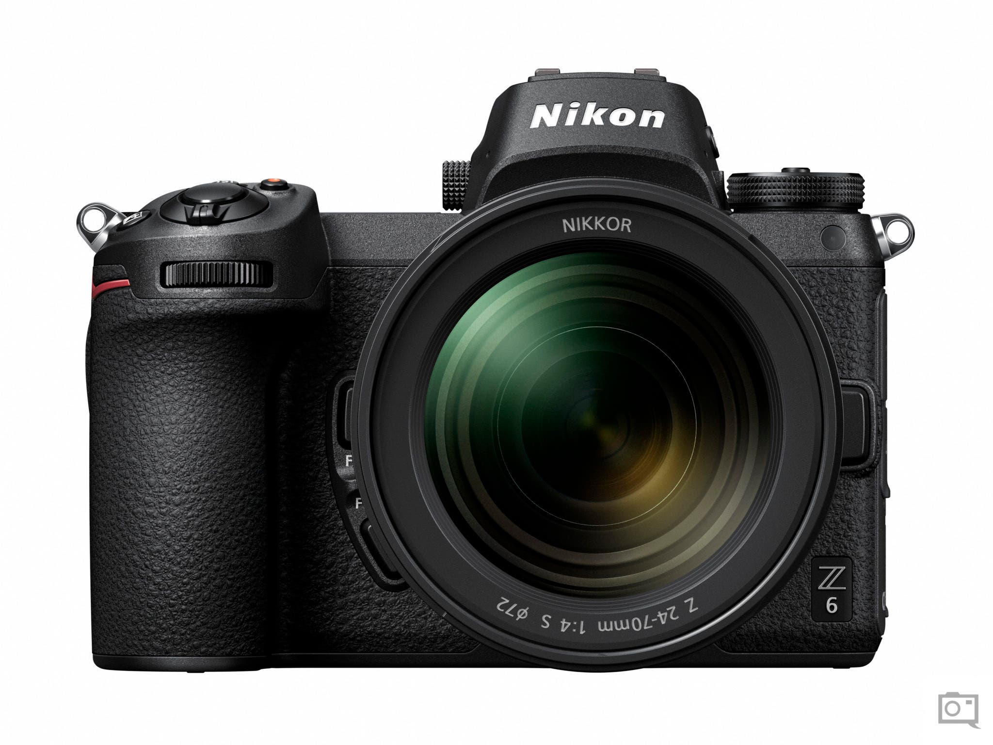 (ALL YOU NEED TO KNOW) The Nikon Z7 and Nikon Z6 Were Designed Specifically for Higher Grade Lenses