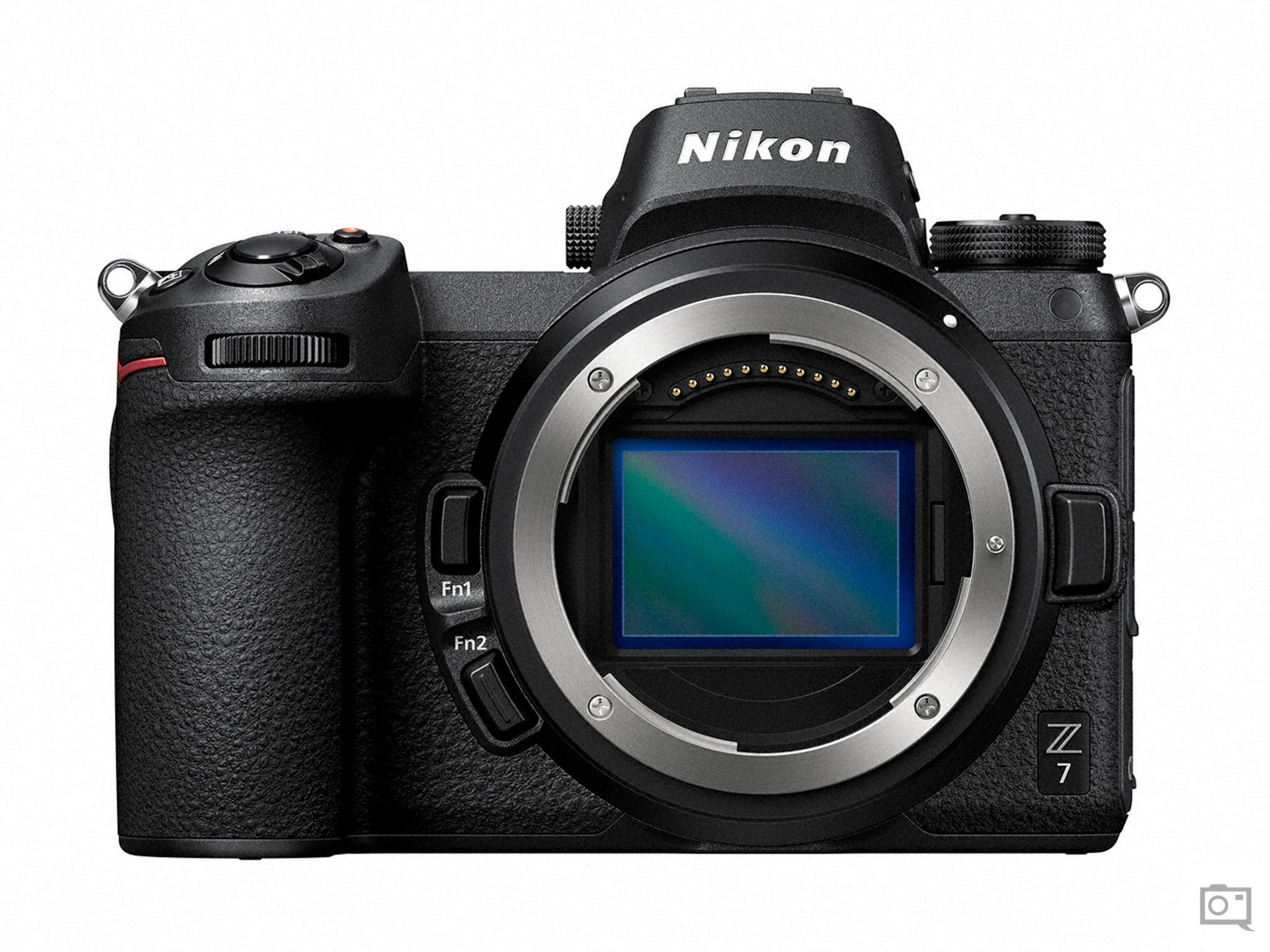 What Do the Nikon Z6 and Nikon Z7 Do That the Sony a7 III and the Sony a7r III Cannot?