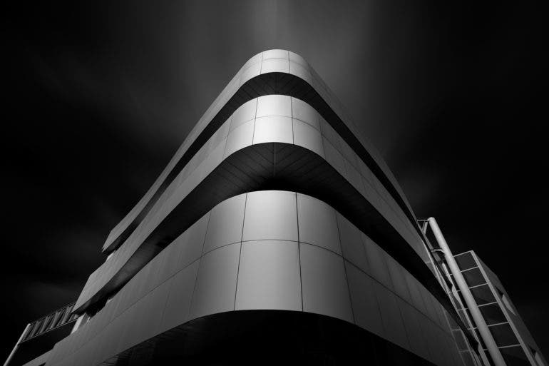 modern architectural photography. Beautiful Photography Itu0027s Really Interesting How This Set Gives Us A Glimpse Of Pisau0027s Modern  Architecture As The Town Is Better Known For Its Historic Buildings And Landmarks  Inside Modern Architectural Photography D